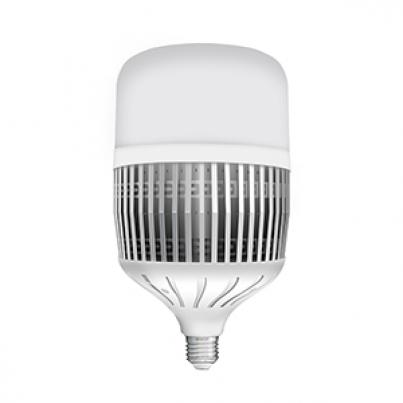 Лампы высокой мощности